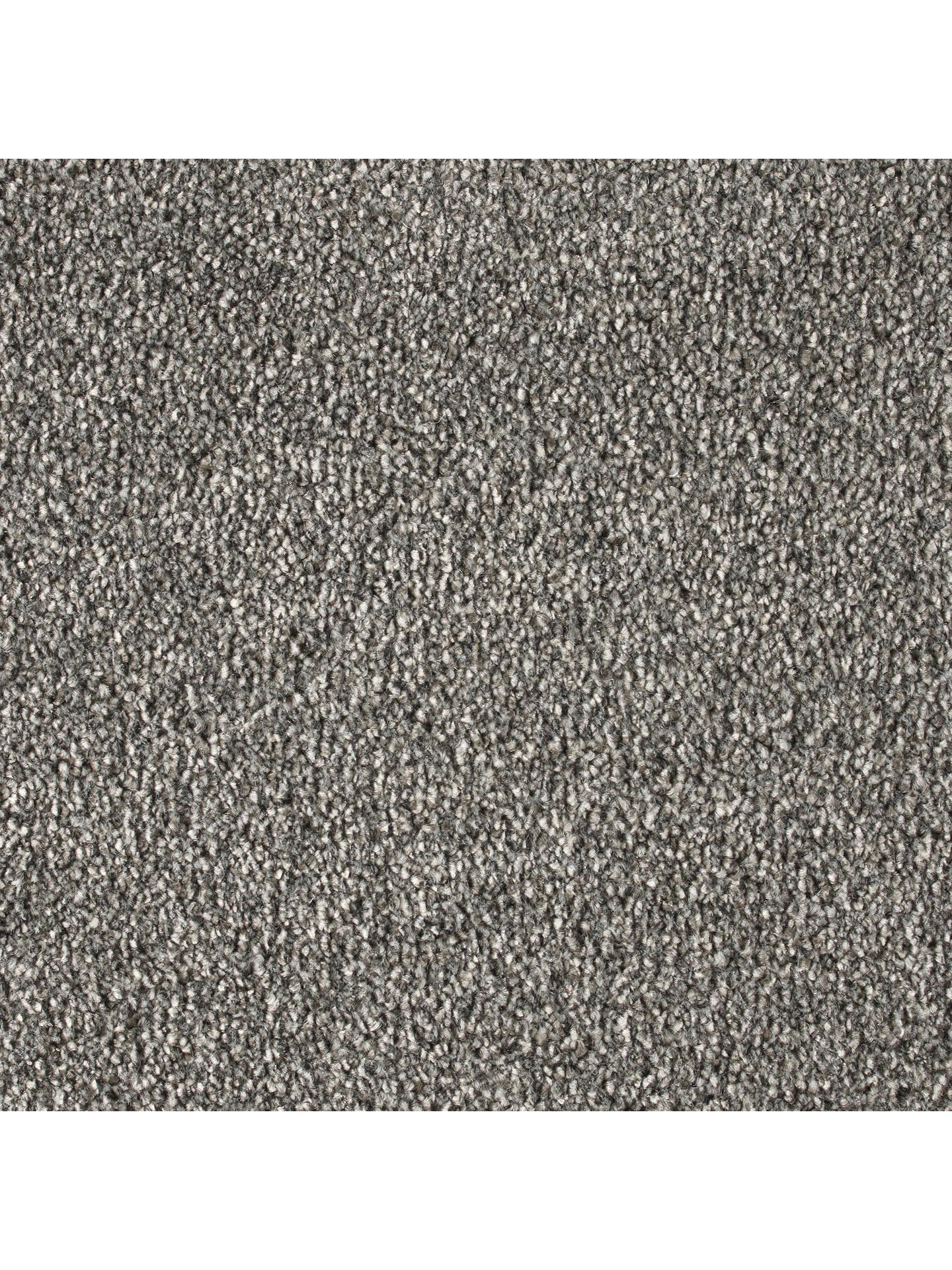 john lewis partners metro twist carpet at john lewis. Black Bedroom Furniture Sets. Home Design Ideas