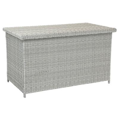 KETTLER Palma Outdoor Cushion Storage Box