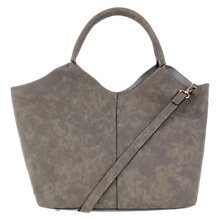 Buy Oasis Maddie Tote Bag Online at johnlewis.com