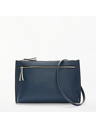 7cbb8093c405 Cross Body | Handbags, Bags & Purses | John Lewis & Partners