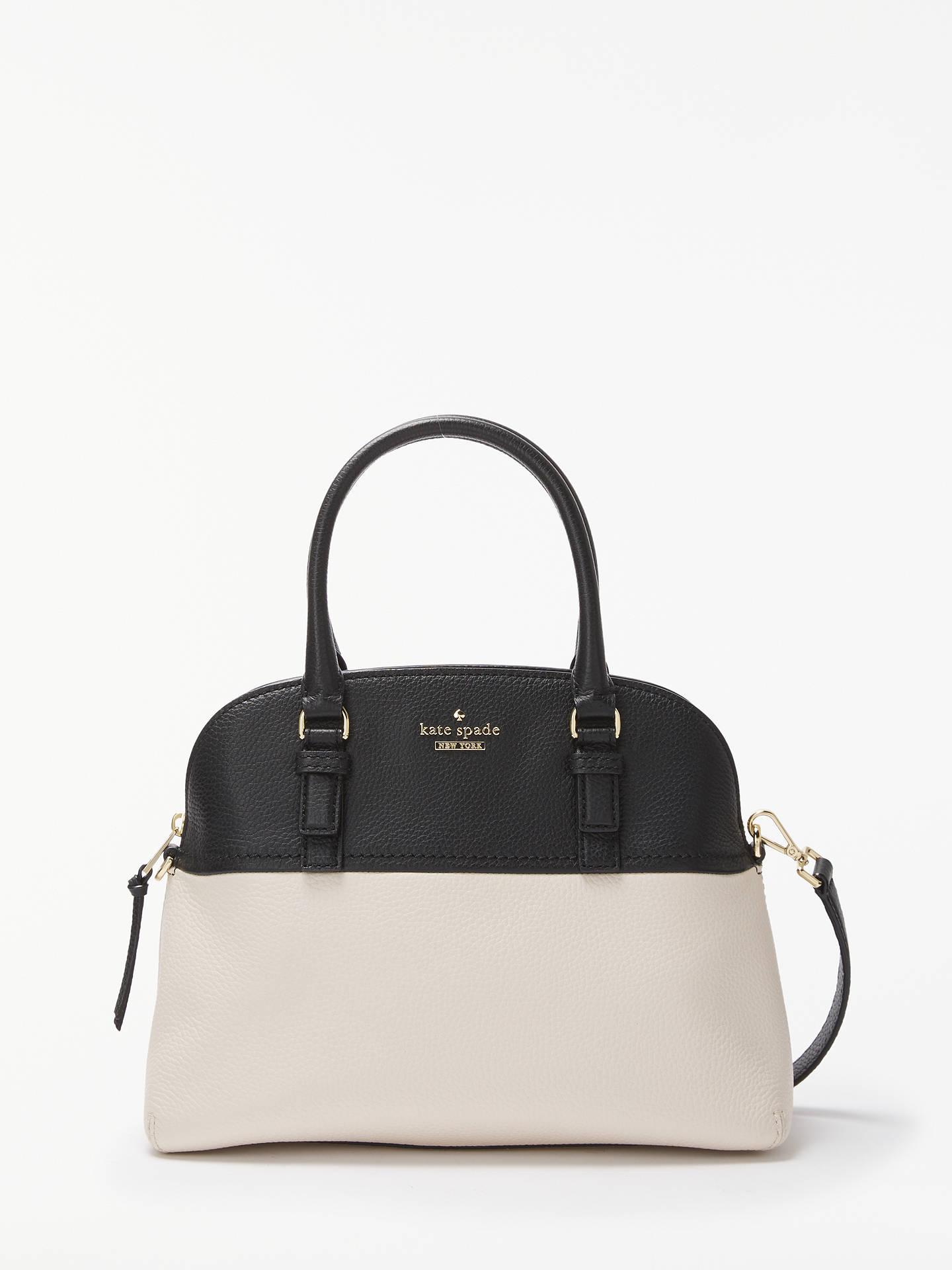 a53d9b4dcf Kate Spade Travel Makeup Bags