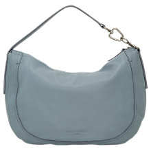 Buy Liebeskind Berlin Troyes Leather Hobo Bag Online at johnlewis.com