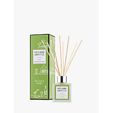Buy Heyland & Whittle Solutions Chef's Friend Diffuser, 100ml, Green Online at johnlewis.com