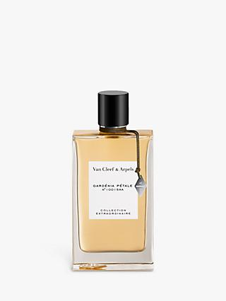 Van Cleef & Arpels Collection Extraordinaire Gardénia Pétale Eau de Parfum, 75ml