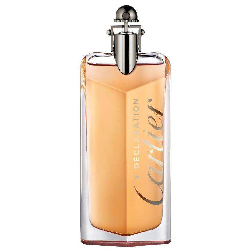 Cartier Cartier Declaration Parfum