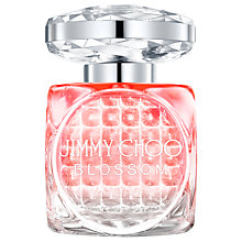 Buy Jimmy Choo Blossom Special Edition Eau de Parfum Online at johnlewis.com