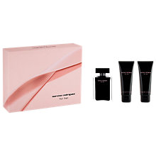 Buy Narciso Rodriguez for Her 50ml Eau de Toilette Fragrance Gift Set Online at johnlewis.com