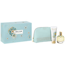 Buy Elie Saab Girl of Now 50ml Eau de Parfum Fragrance Gift Set Online at johnlewis.com