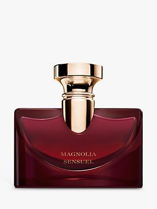 fb00b853f18 BVLGARI Magnolia Sensuel Eau de Parfum