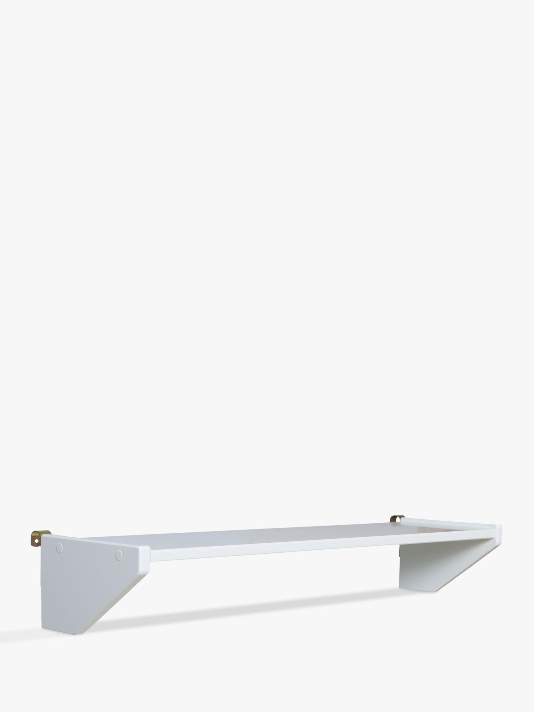 Stompa Stompa Uno S Plus Large Clip-On Shelf