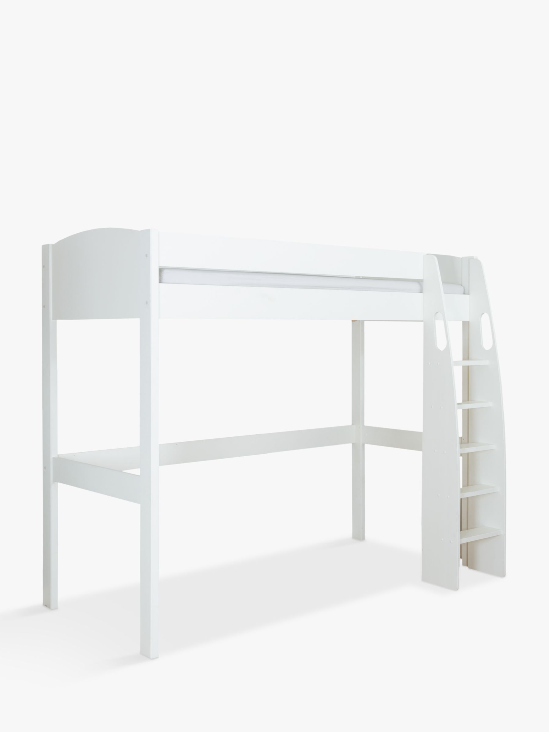 Stompa Stompa Uno S Plus High-Sleeper Bed Frame