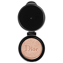 Buy Dior Prestige Le Cushion Teint de Rose SPF 50 Foundation, Refill Online at johnlewis.com