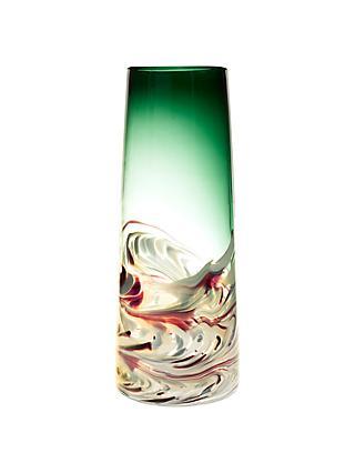 Voyage Glass Vases John Lewis Partners