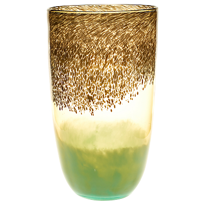 Voyage Demeter Medium Vase, Multi