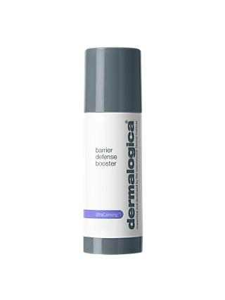 Dermalogica UltraCalming™ Barrier Defence Booster, 30ml