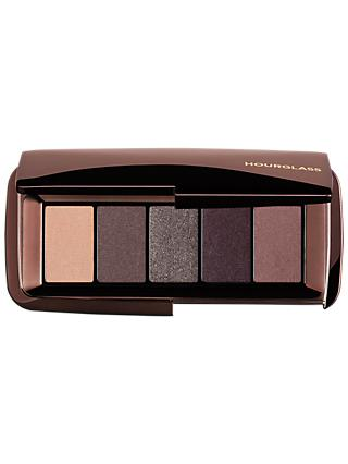 Hourglass Graphik Eyeshadow Palette, Expose