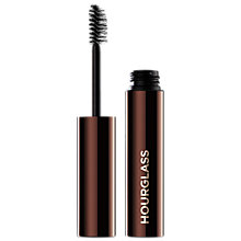 Buy Hourglass Arch Brow Shaping Gel, Clear Online at johnlewis.com