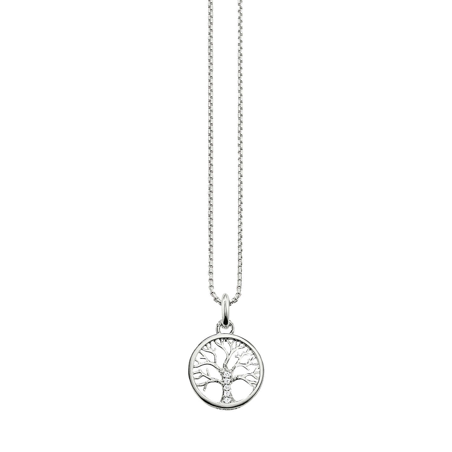 by jones jewellery sophiejonesjewellery silver original product sterling family sophie tree pendant necklace