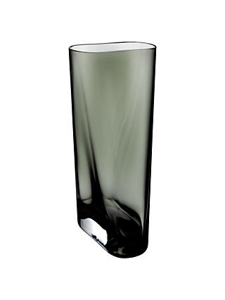 Crystal Vases John Lewis Partners