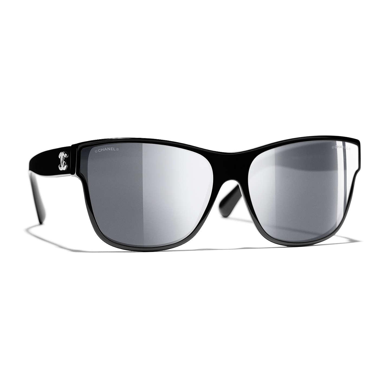 8173d119e09e Chanel Butterfly Sunglasses Uk - Restaurant and Palinka Bar