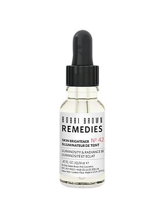 Bobbi Brown Remedies Skin Brightener, 14ml