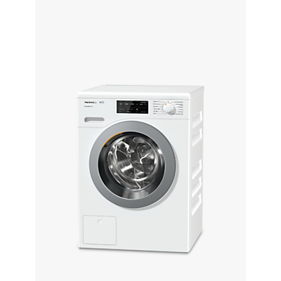 Image of Miele WCE320