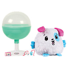 Buy Pikmi Pops Surprise! Jumbo Epsi the Dog Online at johnlewis.com