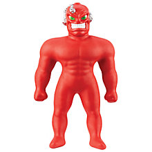 Buy Stretch Armstrong The Original Vac-Man Online at johnlewis.com