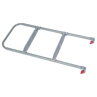 JumpKing Deluxe Ladder