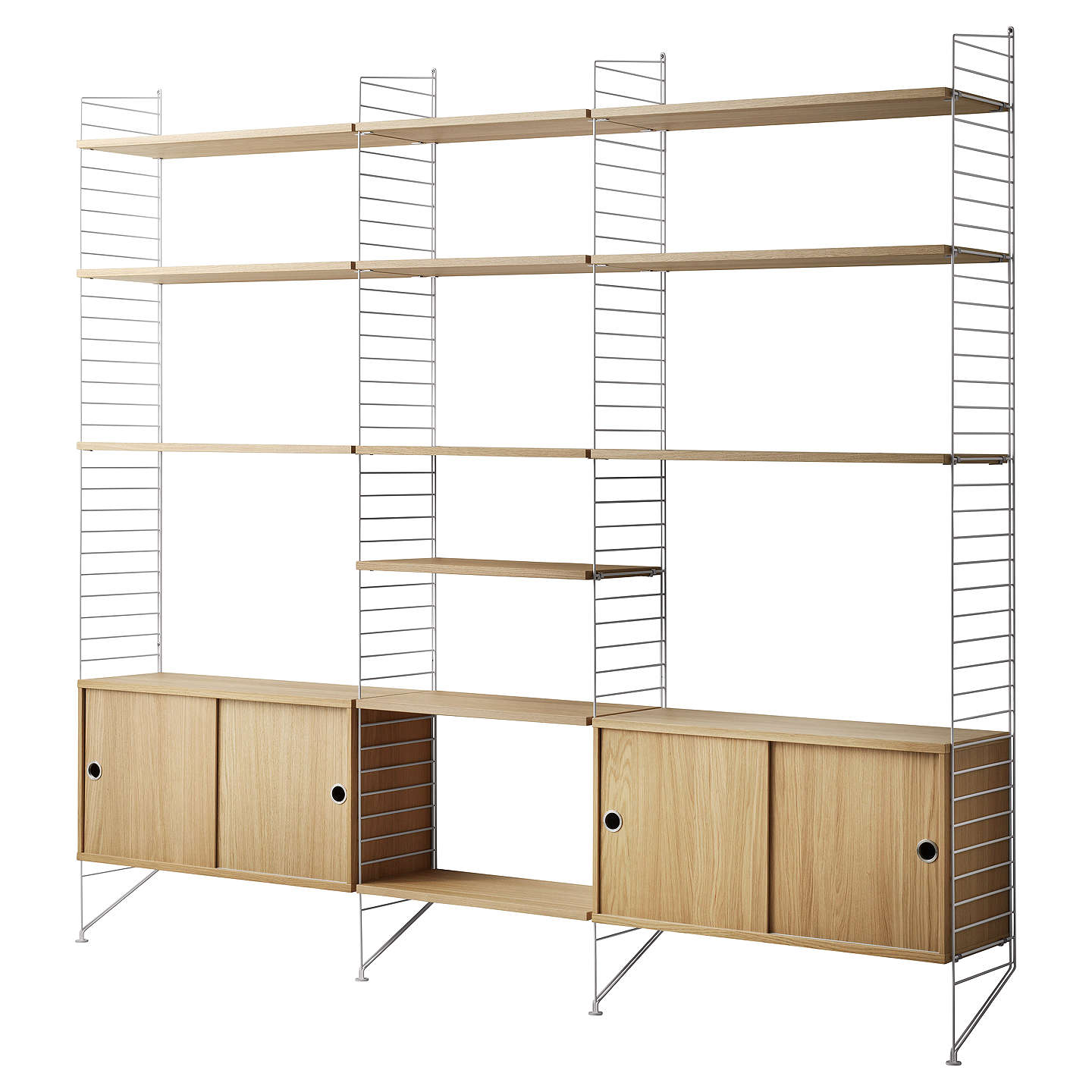 w canada x en organization kitchen inch h p home shelf cabinet and the d categories storage depot