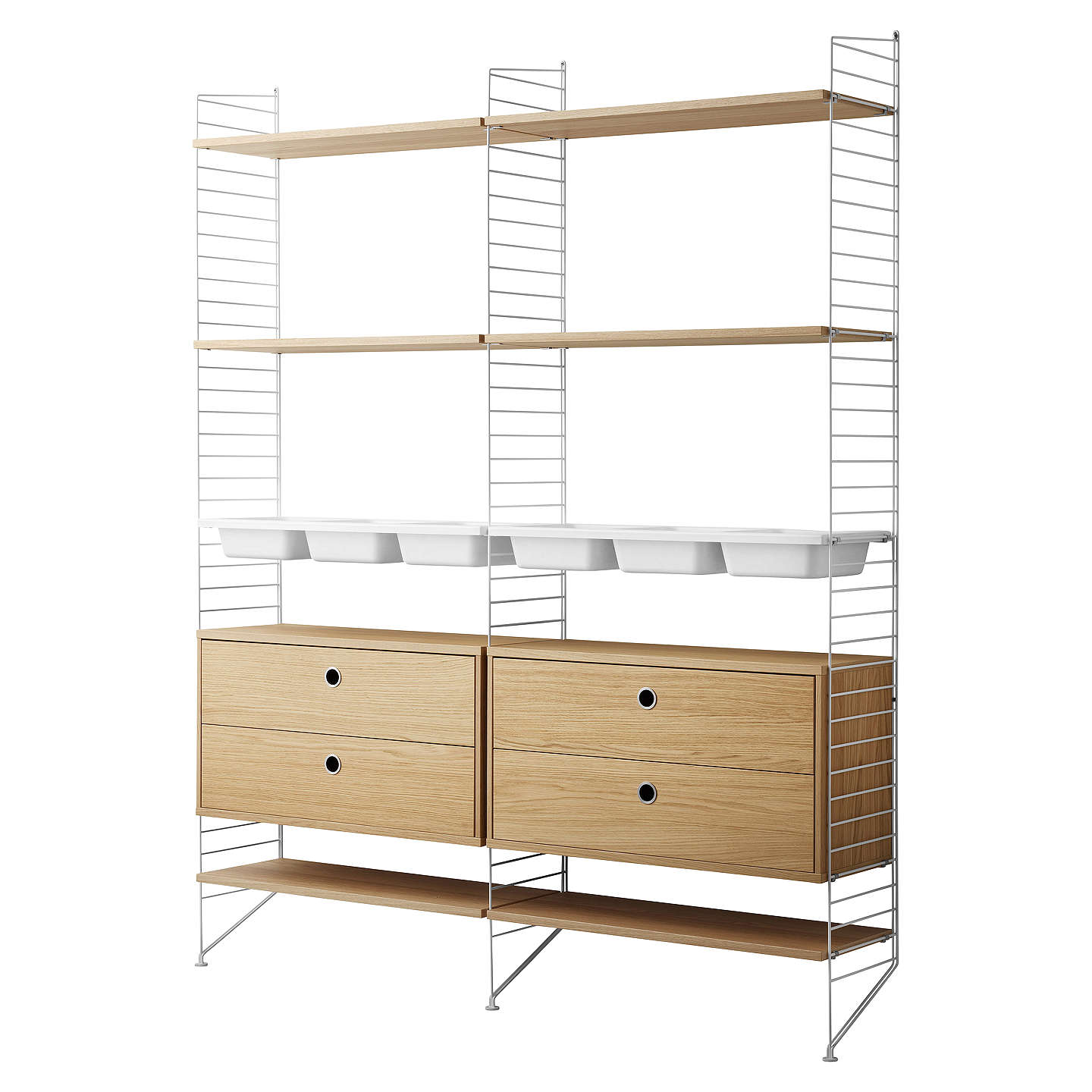 combo and shelfbox drawer shelf wht drawers george cubbie georges product backdrop big fg