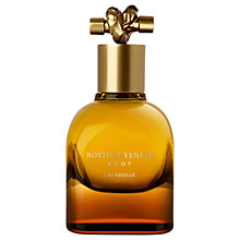 Buy Bottega Veneta Knot Absolue Eau de Parfum Online at johnlewis.com