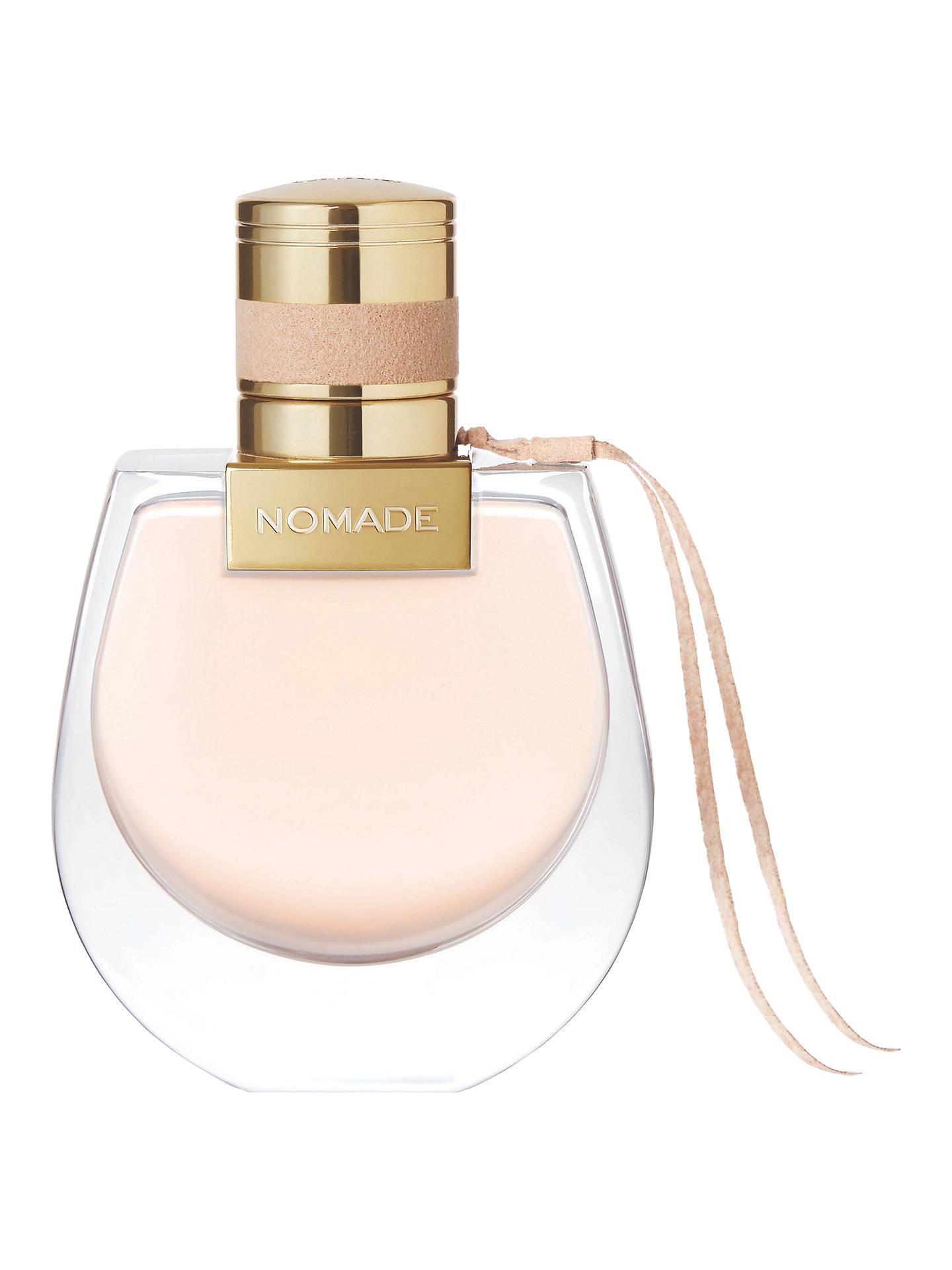 Chloé Nomade Eau De Parfum by ChloÉ