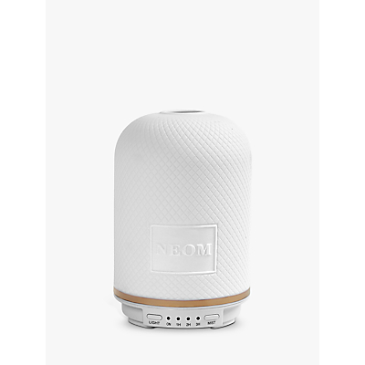 Neom Wellbeing Pod Diffuser