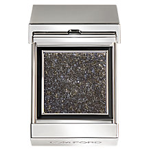 Buy TOM FORD Eyeshadow, Extreme Online at johnlewis.com
