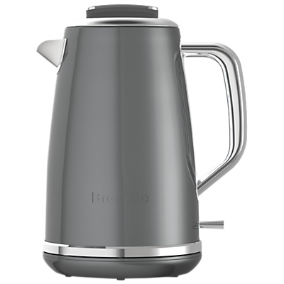 Image of Breville Lustra Kettle