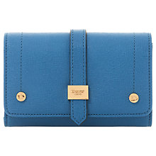 Buy Dune Kophie Small Foldover Purse Online at johnlewis.com