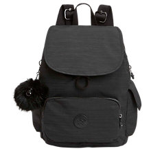 Buy Kipling City Pack Small Backpack Online at johnlewis.com