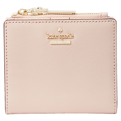 kate spade new york Cameron Street Adalyn Leather Purse
