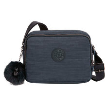 Buy Kipling Silen Small Cross Body Bag Online at johnlewis.com
