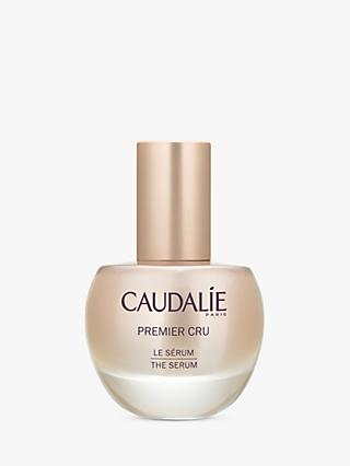 Caudalie Premier Cru The Serum, 30ml