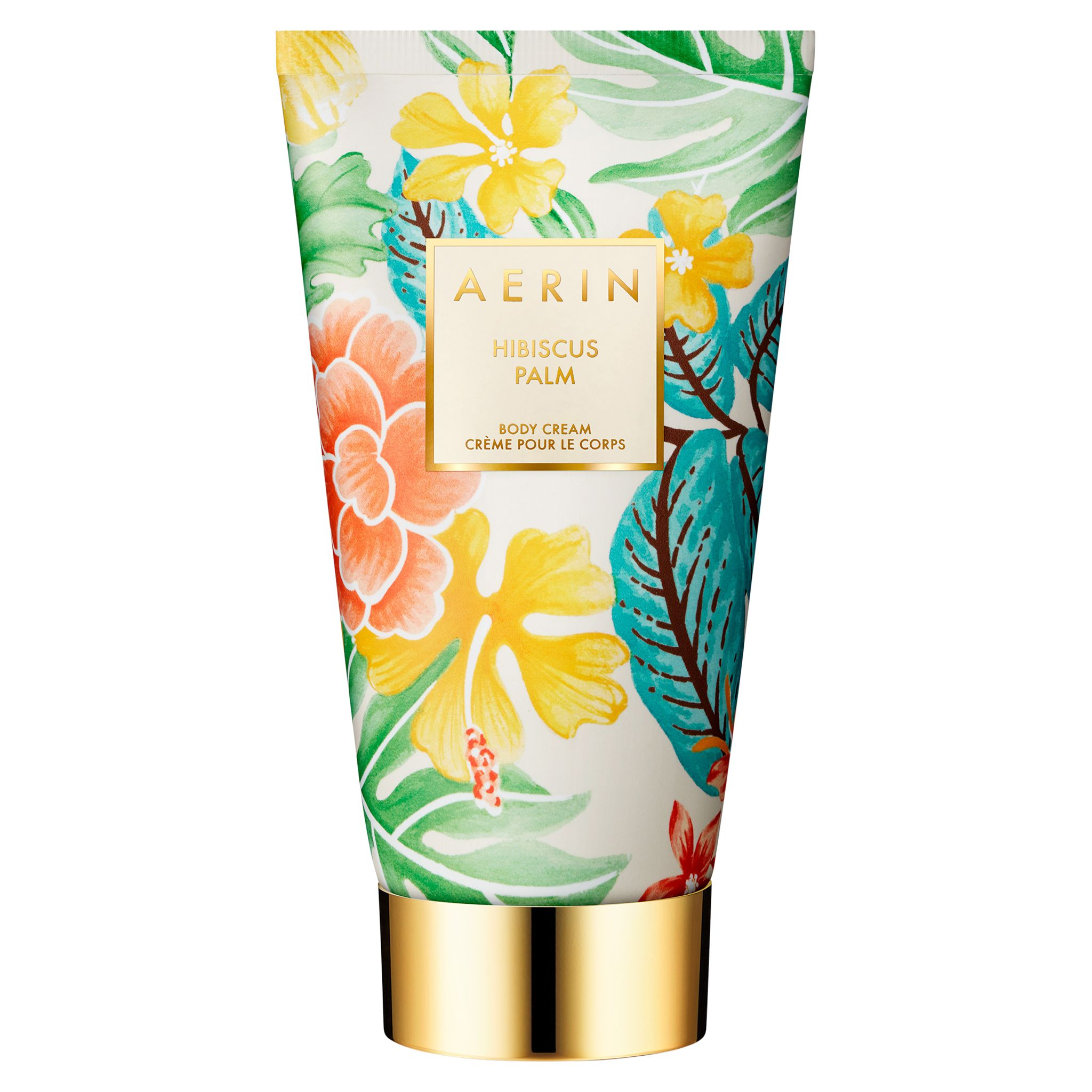 AERIN AERIN Hibiscus Palm Body Cream, 150ml