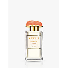 Buy AERIN Hibiscus Palm Eau de Parfum Online at johnlewis.com