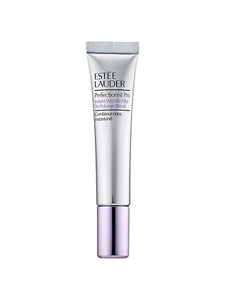 Estée Lauder Perfectionist Pro Instant Wrinkle Filler, 15ml
