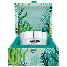 Buy Elemis Women for Women Limited Edition Pro-Collagen Marine Cream, 100ml Online at johnlewis.com