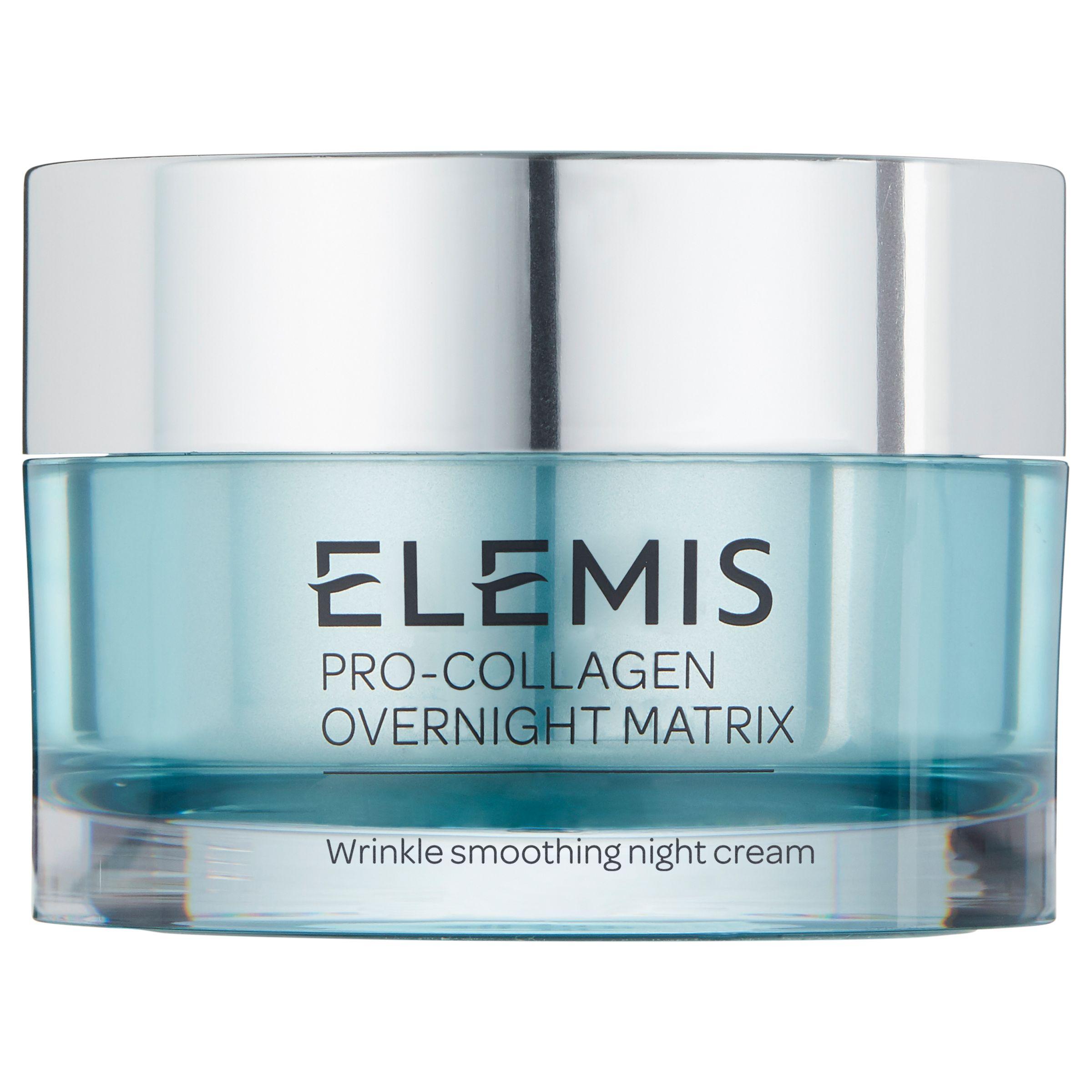 elemis pro collagen