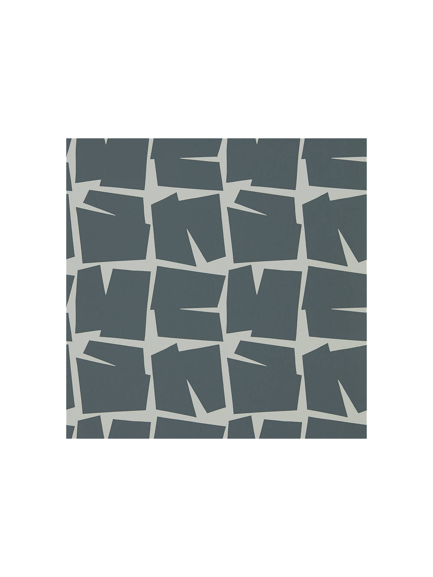 BuyScion Moqui Wallpaper, 111804 Online at johnlewis.com