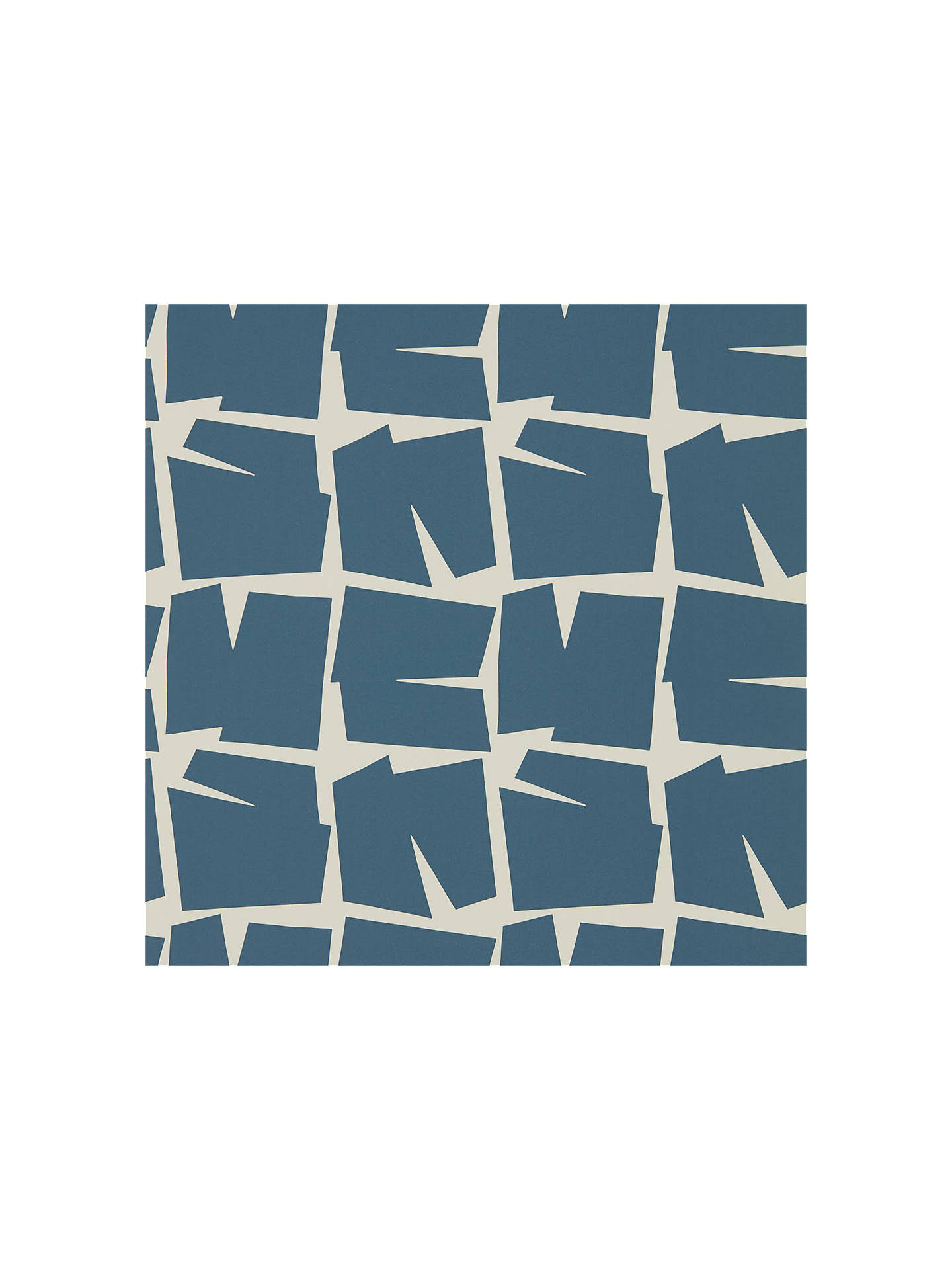 Buy Scion Moqui Wallpaper, 111806 Online at johnlewis.com