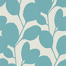 Buy Scion Ocotillo Wallpaper Online at johnlewis.com
