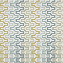 Buy Scion Sioux Wallpaper Online at johnlewis.com